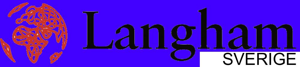 Langham Sverige